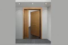 portes-asfalias (1)
