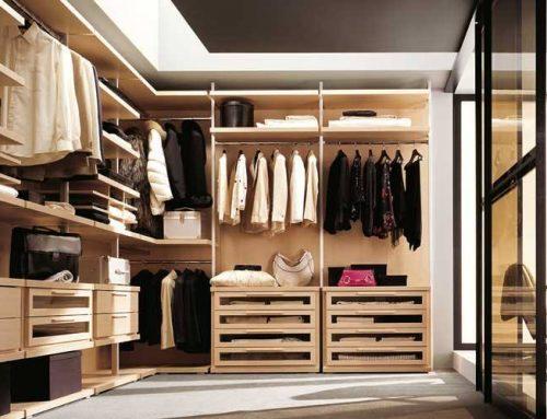 Πως να επιλέξεις την κατάλληλη ντουλάπα